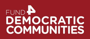 Fund for Democratic Communities