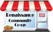 Renaissance Community Co-op