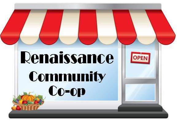Renaissance Community Co-op