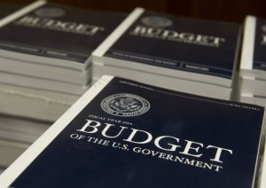 Fiscal Year 2014 Budget Proposal