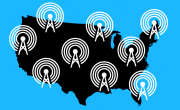 The Prometheus Radio Project is pushing for more LPFM stations across the country.
