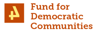 f4dc-logo-wordmark-sm